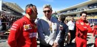 ¿Por qué Ferrari no ha vetado la normativa de 2021? - SoyMotor.com