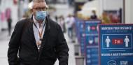 """Brawn y la 'parada extra' de Verstappen en Silverstone: """"Yo habría hecho lo mismo"""" - SoyMotor.com"""