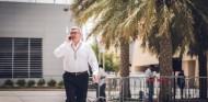 """Brawn, incrédulo ante el inicio de 2019 de Mercedes: """"Es increíble"""" – SoyMotor.com"""