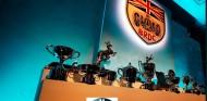 Premios del BRDC - SoyMotor.com