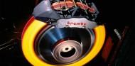 Frenos Brembo - SoyMotor.com