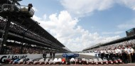F1 por la mañana: Empieza la acción en el Brickyard – SoyMotor.com