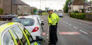 Ebay ayuda a la policía británica a dar salida a los coches embargados - SoyMotor.com