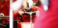"""Brundle, sobre Vettel: """"La retirada no está en su mente"""" - SoyMotor.com"""