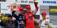 Grosjean lamenta la falta de oportunidades de su generación en F1 - SoyMotor.com
