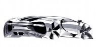 Bugatti planea un modelo de acceso electrificado - SoyMotor.com