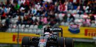 Jenson Button acaba sexto en Austria - LaF1