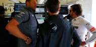 """Button: """"Alonso no tiene el tiempo que Renault necesita para ganar"""" - SoyMotor.com"""