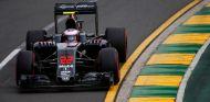 McLaren está bien gestionado económicamente - LaF1
