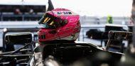¿Fue el Gran Premio de Abu Dabi la última carrera de Jenson Button? - LaF1