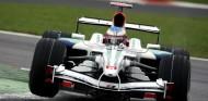 Honda no planea volver a la F1 como equipo de fábrica - SoyMotor.com