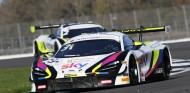 Jenson Button tendrá un equipo propio en el DTM - SoyMotor.com