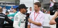 Button ve difícil que los pilotos renuncien a parte de su salario - SoyMotor.com