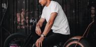 Button culpa a Briatore de la reputación playboy que se creó entorno a él - SoyMotor.com