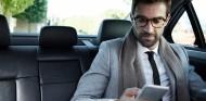 Cabify volverá a prestar sus servicios en Barcelona con una flota menor de coches - SoyMotor.com