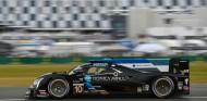 El Cadillac 10 de Alonso, hoy en Daytona - SoyMotor