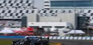 El Cadillac número 10 en Daytona - SoyMotor.com