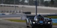 El Cadillac 10 de Fernando Alonso – SoyMotor.com