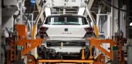 Las ventas de coches caen en España el doble que en Europa - SoyMotor.com
