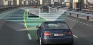 Todos los coches nuevos tendrán una caja negra en 2022 - SoyMotor.com