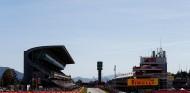Escena del GP de España F1 2019 - SoyMotor.com