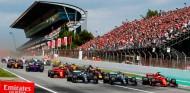 La Fórmula 1 publica el calendario provisional de la temporada 2020 - SoyMotor.com