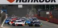 Calendario DTM 2020: Monza, Anderstorp... ¡y una sorpresa! - SoyMotor.com