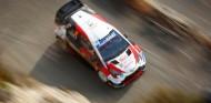 El WRC sigue sin calendario 2020, pero el Cataluña estará en 2021 - SoyMotor.com