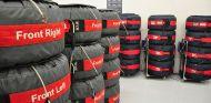 La prohibición de los calentadores en la F1, en duda - LaF1