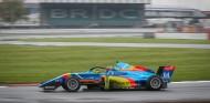 Victoria para Smolyar en Silverstone; O'Keeffe suma los primeros puntos del FA Racing Team - SoyMotor.com