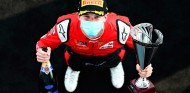 Callum Ilott no estará en la parrilla de F1 en 2021 - SoyMotor.com