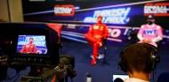 La Fórmula 1 negocia para emitir sus carreras en directo en Amazon - SoyMotor.com