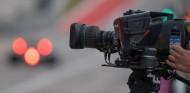 La Fórmula 1 alcanzó en 2019 su mayor audiencia desde 2012 - SoyMotor.com