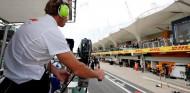 La Fórmula 1 cancela sus contratos 2020 con los operadores de cámara - SoyMotor.com