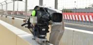 Mejora en la oferta de F1 TV con nuevos canales para la temporada 2019 - SoyMotor.com