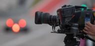 """Red Bull espera en Austria """"la mayor audiencia de su historia"""" - SoyMotor.com"""