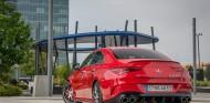 El difícil e imprescindible cambio de la industria del automóvil - SoyMotor.com