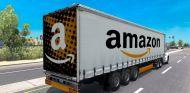 Amazon se adelanta: una autopista exclusiva para coches autónomos -SoyMotor.com