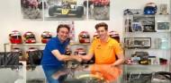 David Schumacher debutará en la FIA F3 con Campos Racing en Rusia - SoyMotor.com