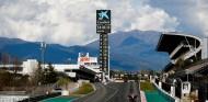 Fórmula 2: Equipos y Pilotos para la temporada 2019 – SoyMotor.com