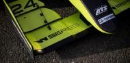 Cancelados los test de las W Series en Valencia por coronavirus - SoyMotor.com