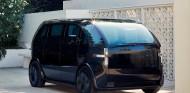 Canoo: movilidad eléctrica y autónoma de suscripción - SoyMotor.com