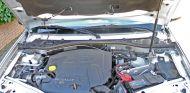 Golpear el capó de tu coche antes de arrancar puede salvar vidas - SoyMotor.com
