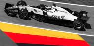 Haas en el GP de Alemania F1 2019: Previo – SoyMotor.com