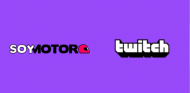 SoyMotor.com estrena un programa postcarrera de F1 en directo en Twitch - SoyMotor.com