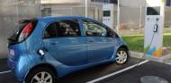CC.OO. de Cataluña cree imprescindible poner en marcha una fábrica de baterías - SoyMotor.com