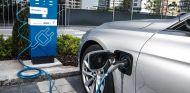 Los BMW M también serán híbridos y eléctricos - SoyMotor.com
