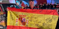 """Sainz y el Premio Princesa de Asturias: """"Me hace tanta ilusión"""" - SoyMotor.com"""