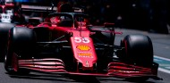 "Sainz: ""No esperábamos ir tan bien, tenemos ritmo para podio"" - SoyMotor.com"