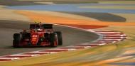 """Carlos Sainz saldrá octavo en Baréin: """"En Q3 me ha faltado un poco"""" - SoyMotor.com"""